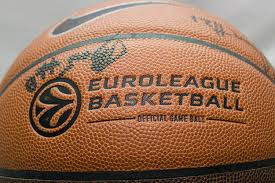 Basket, Eurolega